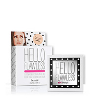 Hello Flawness Benefit